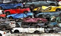 ABS-Fonds: Schrottpapiere: Auferstanden von den Toten | Nachricht | finanzen.net