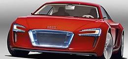 Nachfrageboom: Audi fährt Rekordquartal ein - Absatzsprung dank China | Nachricht | finanzen.net