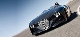 Autoaktien: BMW & Co.: Die neue Lust auf Luxuskarossen | Nachricht | finanzen.net
