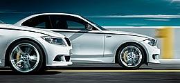 Defekte Airbags: BMW ruft 220.000 3er-Modelle zurück | Nachricht | finanzen.net
