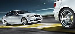 Rekordauslieferungen: BMW: 1,8 Millionen Autos verkauft - Absatzrekord | Nachricht | finanzen.net
