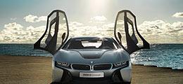 Trotz gestiegener Verkäufe: BMW bekommt Krise in Europa zu spüren | Nachricht | finanzen.net
