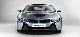 E-Mobilität: BMW glaubt an den Erfolg seines Elektroauto-Projekts | Nachricht | finanzen.net
