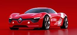 Bündnis auf Rekordkurs: Renault-Nissan markiert erneut Absatzrekord | Nachricht | finanzen.net