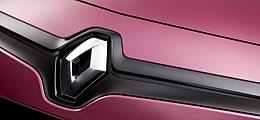 Auslandsgeschäft ausgebaut: Renault will mit Autos wieder Geld verdienen | Nachricht | finanzen.net