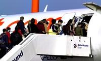 Fluggesellschaften: US-Fluglinien: Diese Aktien bleiben am Kurshimmel | Nachricht | finanzen.net