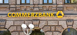 Datenklau verhindern: Commerzbank will Online-Banking per Photo-TAN sicherer machen | Nachricht | finanzen.net