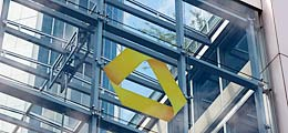 Weitere Commerzbank-Aktien: Rettungsfonds wandelt Teil seiner Commerzbank-Einlage in Aktien | Nachricht | finanzen.net