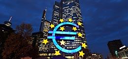 Notwendig und effektiv: EZB-Direktor Coeure verteidigt Anleiheprogramm OMT | Nachricht | finanzen.net