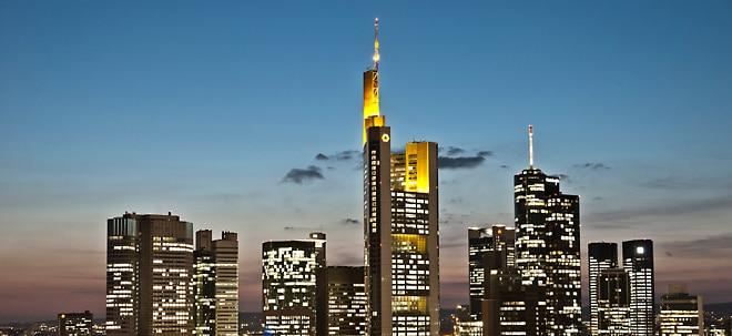 Tipps der Analysten: Updates zu Zalando, Oracle, Coca-Cola, Deutsche Bank und Axel Springer | Nachricht | finanzen.net