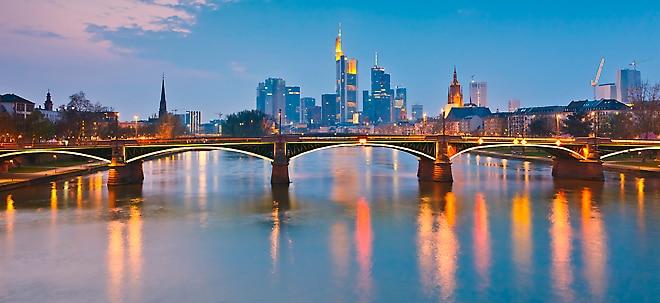 Tipps der Analysten: Updates zu Wirecrad, Deutsche Telekom, RWE und Commerzbank | Nachricht | finanzen.net
