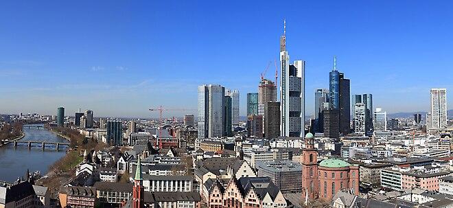 Tipps der Analysten: Updates zu Deutsche Börse, Volkswagen, Bayer, RWE und Uniper   Nachricht   finanzen.net