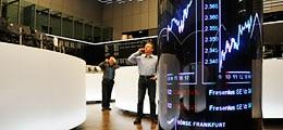 Der Fonds: Die Favoriten der Top-Vermögensverwalter: Mozart One | Nachricht | finanzen.net