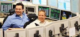 Der Fonds: Die Favoriten der Top-Vermögensverwalter: DB Platinum CROCI Sectors Fund | Nachricht | finanzen.net