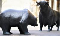 Aktien: Tipps der Analysten: Celesio hochgestuft, Münchener Rück reduziert | Nachricht | finanzen.net