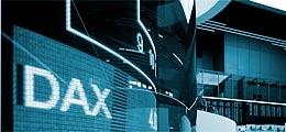 Blue Chips: DAX-Bilanz: VW-Aktie mit Vollgas bergab | Nachricht | finanzen.net