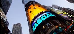 Börsenbetreiber sucht Lösung: NASDAQ prüft Fusion oder eigenen Verkauf | Nachricht | finanzen.net