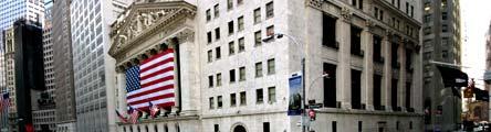 US-Schuldenkrise: S&P entzieht USA die Bestnote - Weitere Abwertung angedroht | Nachricht | finanzen.net