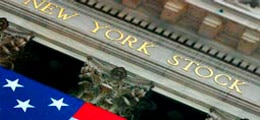 US-Aktien-Tipp: Hot Stock der Wall Street: Copel | Nachricht | finanzen.net