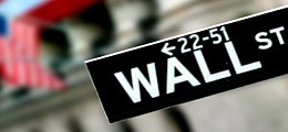 US-Aktientipp: Hot Stock der Wall Street: NetApp | Nachricht | finanzen.net