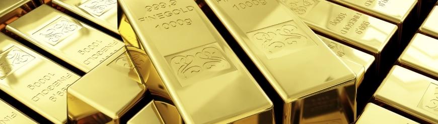 Alles rund um den Goldpreis: Gold - Krisenwährung Nr. 1? | Nachricht | finanzen.net