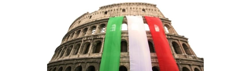 Hintergrundwissen Italien: Italien im Sog der Schuldenkrise   Nachricht   finanzen.net