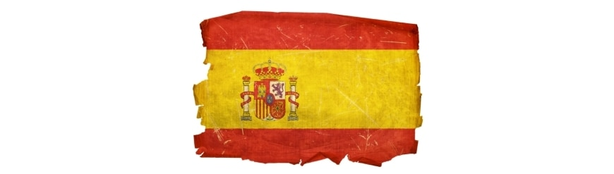 Dossier: Krise in Spanien: Schuldenland Spanien - Hintergrundwissen zur Krise | Nachricht | finanzen.net