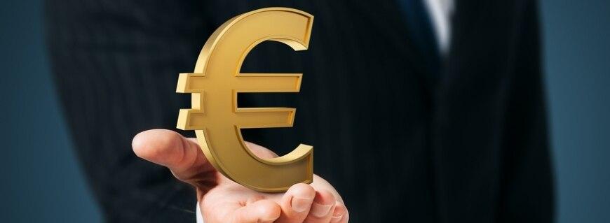 Eurokrise im Überblick: Dossier: Euro-Schuldenkrise | Nachricht | finanzen.net