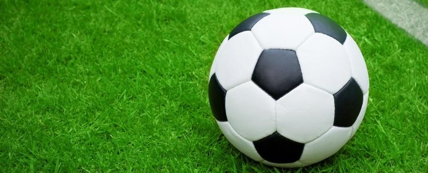 Fußball & die Börse: Fußball-Dossier | Nachricht | finanzen.net