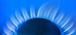 Erdgas und Gold: US-Erdgas: Widerstände wachsen | Nachricht | finanzen.net