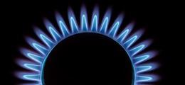 Erdgas und Gold: US-Erdgas: Bergfahrt geht weiter | Nachricht | finanzen.net