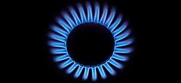 Rohöl und Erdgas: US-Erdgas: Vier-Dollar-Marke überwunden | Nachricht | finanzen.net