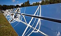 Erneuerbare Energien: Die Gewinner des US-Solarbooms | Nachricht | finanzen.net