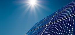 Weitere Kostensenkungen: SolarWorld-Chef Asbeck: 'Insolvenz droht nicht' | Nachricht | finanzen.net