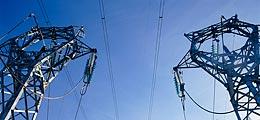 Abspaltung Atomkraftwerke: EnBW-Ergebnis stabilisiert sich - Starke Einbußen beim Stromumsatz | Nachricht | finanzen.net