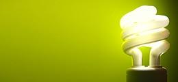 Wirtschaftsstandort: Wirtschaftsforscher: Folgen steigender Strompreise nicht absehbar | Nachricht | finanzen.net