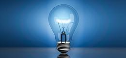 Studie: Versorger missbrauchen Energiewende für Preisaufschläge | Nachricht | finanzen.net
