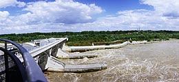Hochwasserkatastrophe: Fluthilfefonds: Finanzhilfen sollen noch im laufenden Jahr fließen | Nachricht | finanzen.net