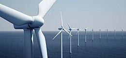 Viertes Quartal stark: Windkraftanlagenbauer Vestas schreibt tiefrote Zahlen | Nachricht | finanzen.net