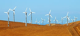 Mittelstandsanleihen: Windparkbond abgeblasen   Nachricht   finanzen.net