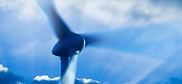 Windenergie: Nordex vor dem Comeback: Die neue Strategie | Nachricht | finanzen.net