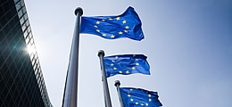 Eurokrise: Cameron gibt EU-Institutionen die Schuld am gescheiterten Gipfel | Nachricht | finanzen.net