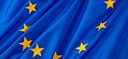 Finanztransaktionssteuer: EU hofft auf 34 Milliarden Euro Einnahmen aus Finanzsteuer | Nachricht | finanzen.net