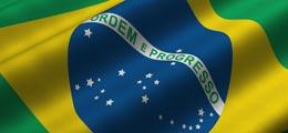 Interventionsprogramm: Brasiliens Notenbank stemmt sich gegen Real-Schwäche | Nachricht | finanzen.net