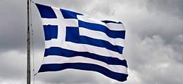 Warten auf nächste Tranche: Griechischer Haushalt mit solider Mehrheit gebilligt | Nachricht | finanzen.net