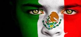 Emerging Markets: Mexiko: Für Investoren lohnt sich der Blick | Nachricht | finanzen.net