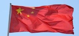 CHINA: 'Chinese aandelen zeer aantrekkelijk'