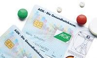 Zusatzversicherungen: Krankenzusatzversicherungen: Was braucht man wirklich? | Nachricht | finanzen.net