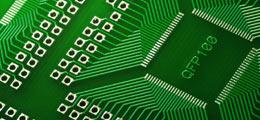 Blue Chips: Infineon: Jahreszahlen am Mittwoch | Nachricht | finanzen.net
