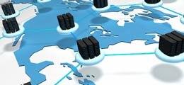 Starker Trend: Cloud-Computing: Wie mit der Wolke Geld zu verdienen ist | Nachricht | finanzen.net